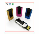 Full Capacity Mini USB Flash Drive USB Key