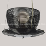 Mingxing Indoor LED Pendant Lighting (MD810200-96)