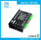 New Design 200W Digital AC Servo Motor Control System