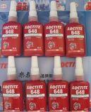 Loctite 648 601 603 648 602 609 641 660 635 638 Adhesives