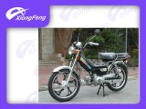 70cc Motorcycle, Cub Motorcycle (XF70)