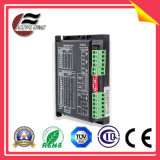 Step Motor Driver with ISO9001