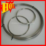 Titanium Gr23 Alloy Wire for Medical Use Price Per Meter