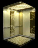 Elevator Products Stainless Steel Elevator Flooring Made in China