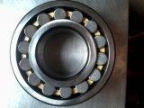 NSK 24064cck/W33 Spherical Roller Bearing