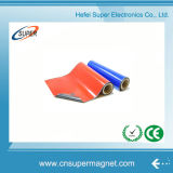 Wholesale High Quality Rubber Magnet Rolls