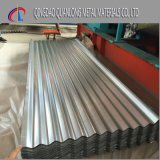 Galvanized Iron Roofing Sheet/Gl Roofing Sheet/Galvalume Corrugated Roofing Sheet