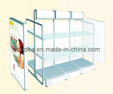 Custom Pop Display/Display Stand for Ornament (AD-S04)