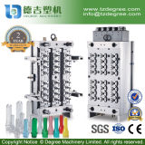Factory Supply 2 Years Warranty 24 Cavities Pet Preform Mould