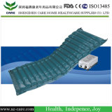 Hospital Medical Air Mattress