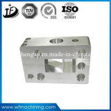 OEM CNC Machining Products with CNC Milling Machine