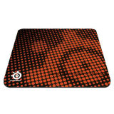 Computer Accessories Steelseries Rubber Gaming Mouse Pad Facotry