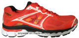 Men′s New Design Sport Running Jogging Shoe (815-5052)