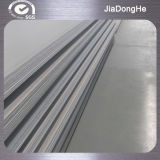 201 Hot Rolled Stainless Steel Plates