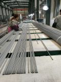 Stainless Steel Seamless Bright Annealing Tube