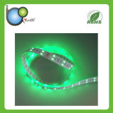 High Quality Wholesale 12V Green LED Strip