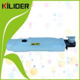 Compatible Laser Toner Cartridge Waste Toner for KYOCERA (WT860 1902LC0UN0)