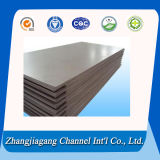 High Quality Professional Price for Titanium Plate