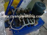 Workshop Fitting Welding Machine/Elbow Machine (TPWF630)