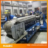 Pipe Spool Assembly Machine
