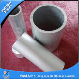 7075 Aluminum Pipe for Construction