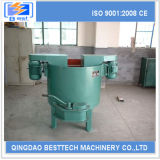 100% Quality Assurance Rotor Sand Mixer Machine