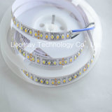 Double Color CCT 3528 LED Strips