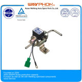 Electric Pump for Toyota EP502 EP700 12V with WF-EP03