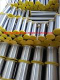 Triclamp Tube Stainless Steel