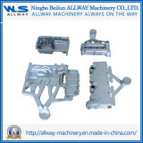 High Pressure Die Cast Die Casting Mold Auto Parts02/Castings