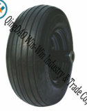 13*5.00-6 Rubber Wheel for Agriculture Mahince