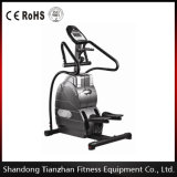 Stepper Gym Walking Machine Price (TZ-7012)