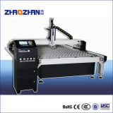 High Precision Plasma Cutting Machine/Plasma Cutter/CNC Cutting Machine