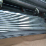 Hot Dipped Galvanized Steel Sheet/Roofing Sheets