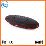 800mAh Battery Wireless Mini Bluetooth Speakers USB Stereo