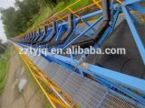 High Capacity Belt Conveyor Equipment with Good Quality