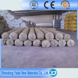 Woven Geotextile Fabric Ground Cover/Weed Barrier Nonwoven Geotextile