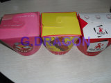 Takeaway Restaurant Food Boxes for Noodles Rice Pasta (PPB-101)
