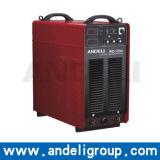 High Frequency Welding Machine (MZ-1250)