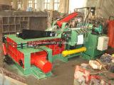 Scrap Metal Baler Yd630A