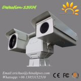 13km Long Range PTZ Thermal Security Camera