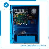 Elevator Parts Elevator Power Automatic Rescue Device