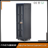 Universal 600mm Data Center 19′′ Rack