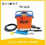 Mobile Portable Car Washer for Sale (TF-U15)