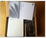 Huawei Hg8010 Single Ge Ethernet Port Gpon Terminal FTTH Ont Class C+ Module