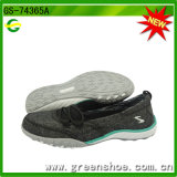 New Arrival Casual Women Loafer Shoes (GS-74365)