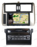 Car DVD GPS/ Car DVD Player for Toyota Prado Navigation System (C8013TP)