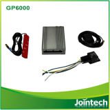 Vehicle GPS Tracking Device Tracker for Bus Fleet & Mobile Asset Management