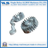 High Pressure Die Cast Die Casting Mold /Sw359e Rotor/Castings
