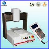 Epoxy Plastisol UV Glue Automatic Dispenser